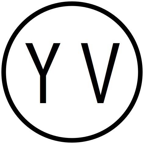 Yaw_Velo_Logo